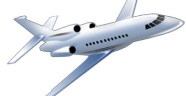 Flight Attendant Training HQ