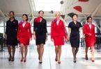 delta-airlines-flight-attendant-interview-questions-jobs-careers-uniforms