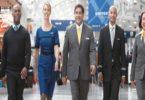 united-airlines-flight-attendant