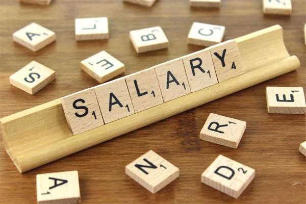 Flight attendant salary How much do flight attendants make
