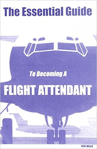 English For Flight Attendants Book